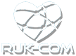 Ruk-Com Co.,Ltd : We don't just build website, we build your business .